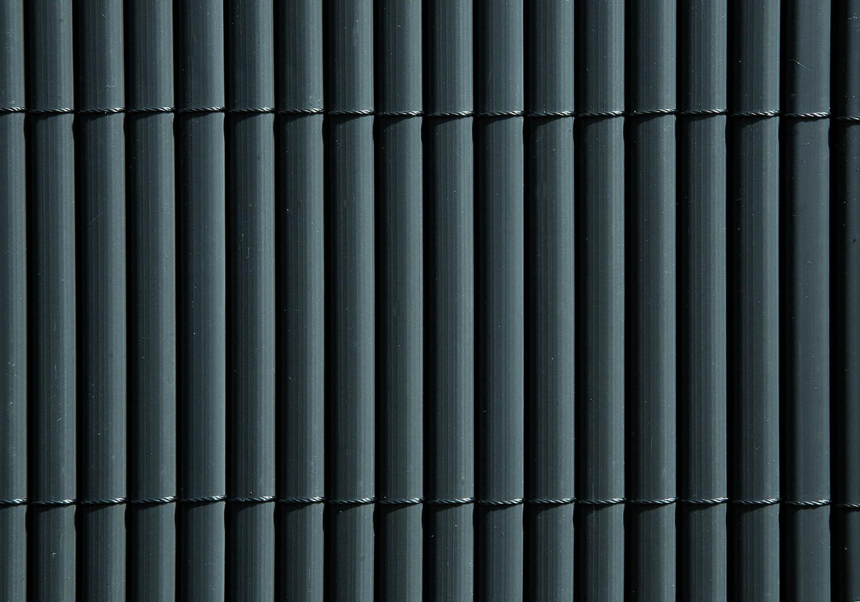 Amazon De Floraworld 012091 Sichtschutz Balkonverkleidung Comfort