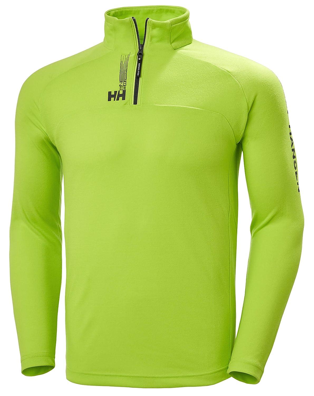 Helly Hansen HP 1/2 Zip Pullover - Jersey para Hombre: Amazon.es ...