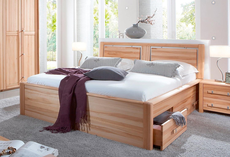 kopfteil bett 200 cm stunning kopfteile fur betten cm. Black Bedroom Furniture Sets. Home Design Ideas