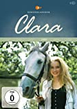 Clara - Die komplette Serie [2 DVDs]