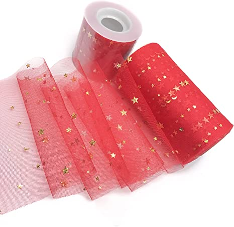 Fabric-Crafts-Trims SOFT FLEXIBLE GLITTER SHIMMER SPARKLE PU in Metres//2 Colours