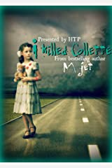 I Killed Collette Kindle Edition