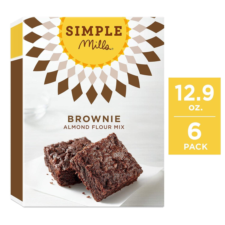 Cupcake selecciones Pack 12 Series 5 ver los anuncios