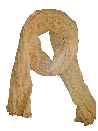 Echarpe 100 coton femme - Idée pour s habiller ca45c06b78e