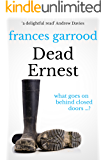 Dead Ernest: What goes on behind closed doors.?