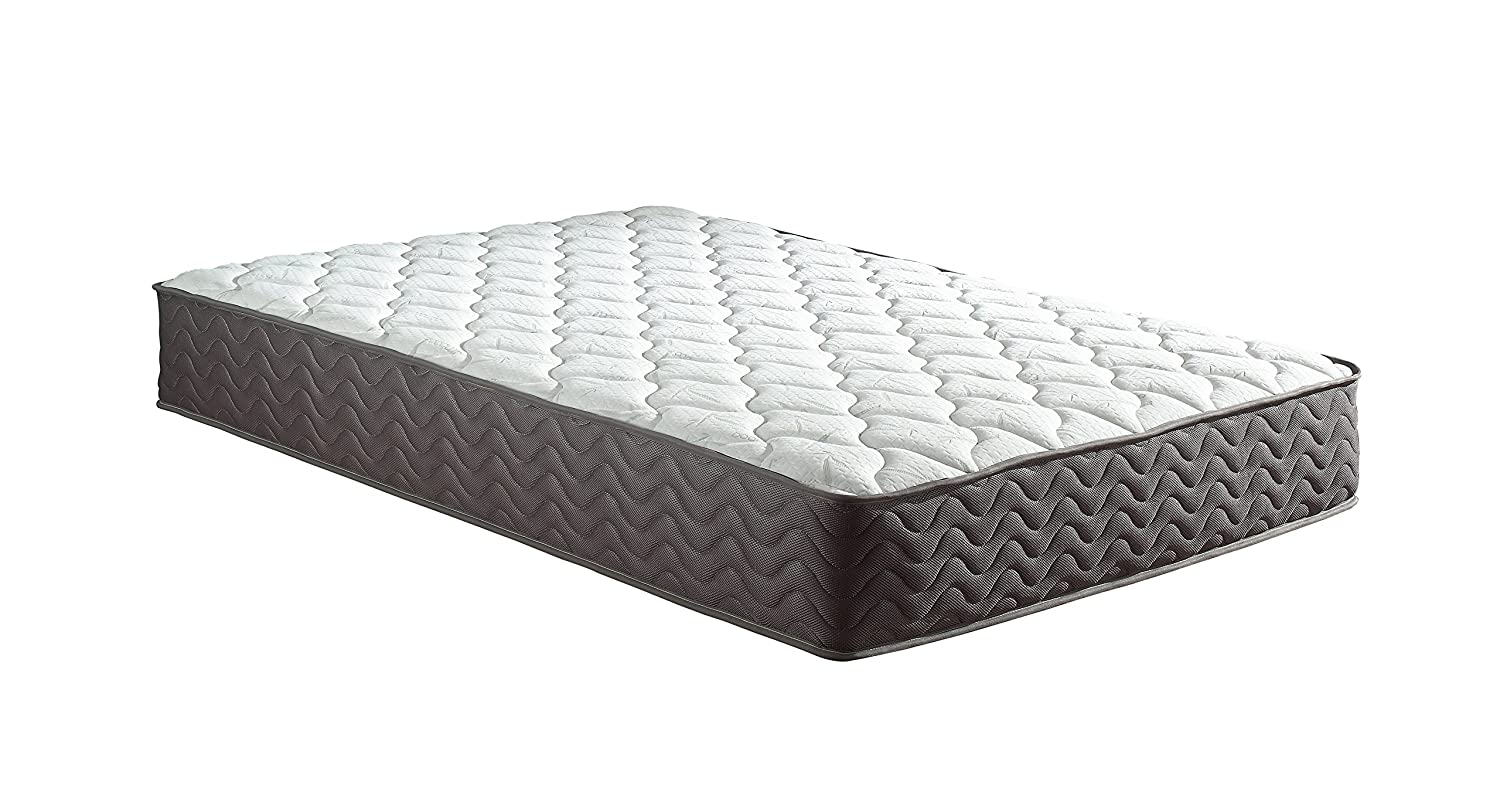 Amazon.com: Swiss Ortho Sleep, 12