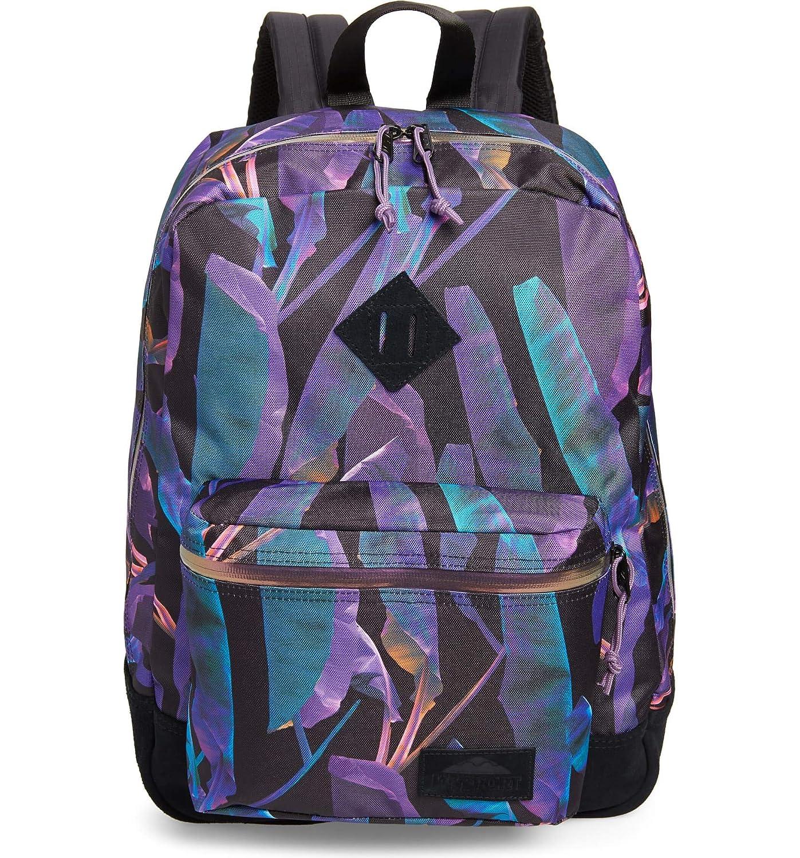 [ジャンスポーツ] レディース バックパックリュックサック Jansport Super FX LS Backpack [並行輸入品] B07STZP5RD  One-Size