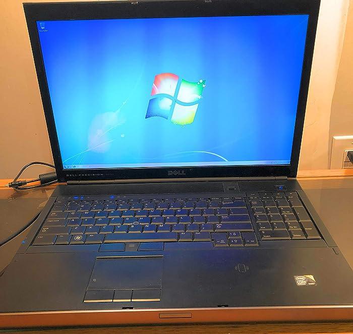 Top 10 Acer Veriton 4640G