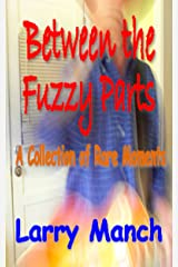 Between the Fuzzy Parts