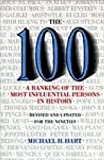 The 100 - Revised: A Ranking of the Most Influential Persons in History