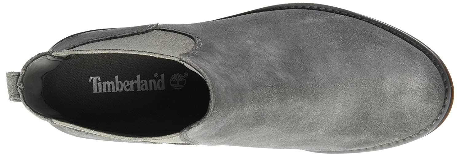 066d4b9f73f602 Timberland Women s s Magby Chelsea Boots  Amazon.co.uk  Shoes   Bags