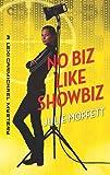 No Biz Like Showbiz (A Lexi Carmichael Mystery)