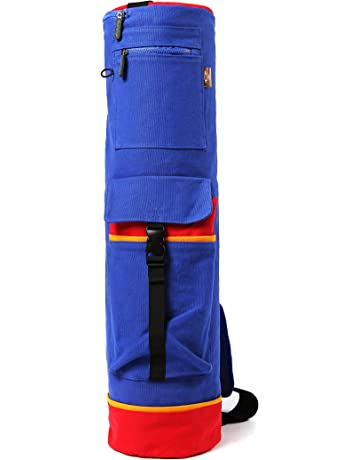 3fd0403af73d Mat Bags  Sports   Outdoors  Amazon.co.uk