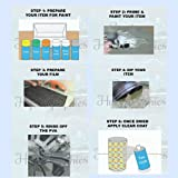 Hydrographics Film Hydro Dip Film Hydrographic Film Water Transfer Printing - Hydro Dipping Hydro Dip Kit Marble Dip Kit