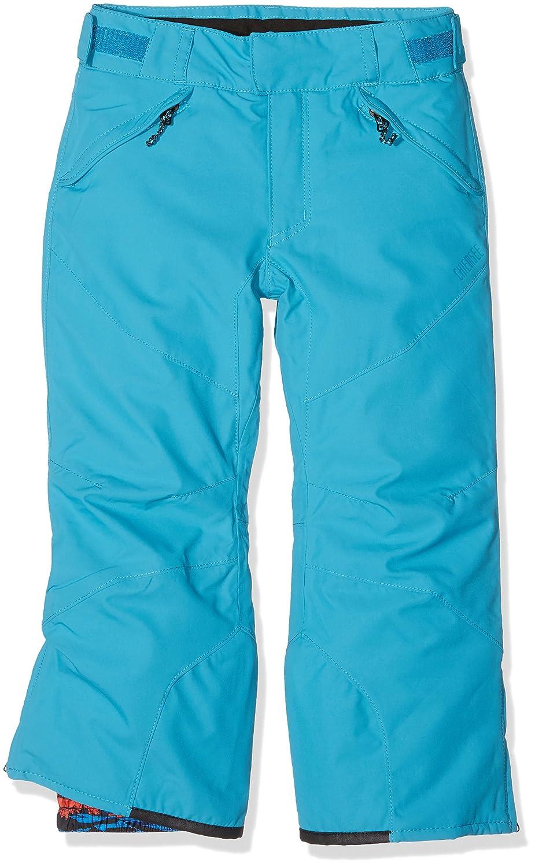 Chiemsee Pantaloni da sci da bambina Kizzy 2 J 3021932