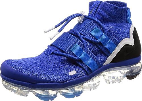 Nike Air Vapormax Fk Utility Mens