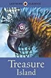 Ladybird Classics: Treasure Island^Ladybird Classics: Treasure Island