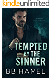 Tempted by the Sinner: A Possessive Mafia Romance