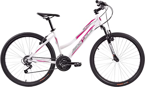 Biocycle Ellixir Lady 26