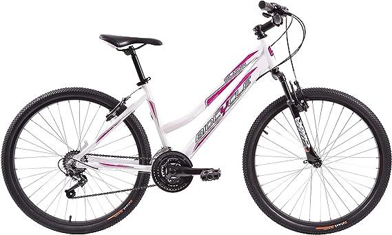 Biocycle Ellixir Lady 26