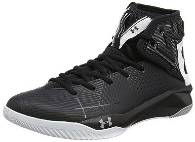 c9f8d788536 Under Armour Men s Rocket 2 Basketball Shoe  Buy Online at Low ...
