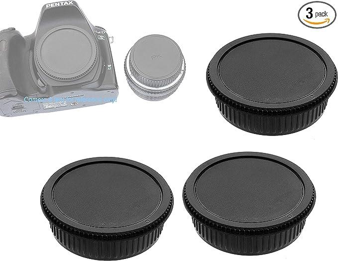 K-3 K110D K-30 K200D K20D K-500 Digital SLR: Pro 50 Tripod K-5 K-3 II K-5 II Camera Support Bundle For: Pentax K10D K-5 IIs K-50 72 Monopod /& Vertical Grip