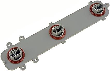 amazon com dorman 923 009 tail lamp circuit board automotive rh amazon com