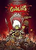 Goblin's T10