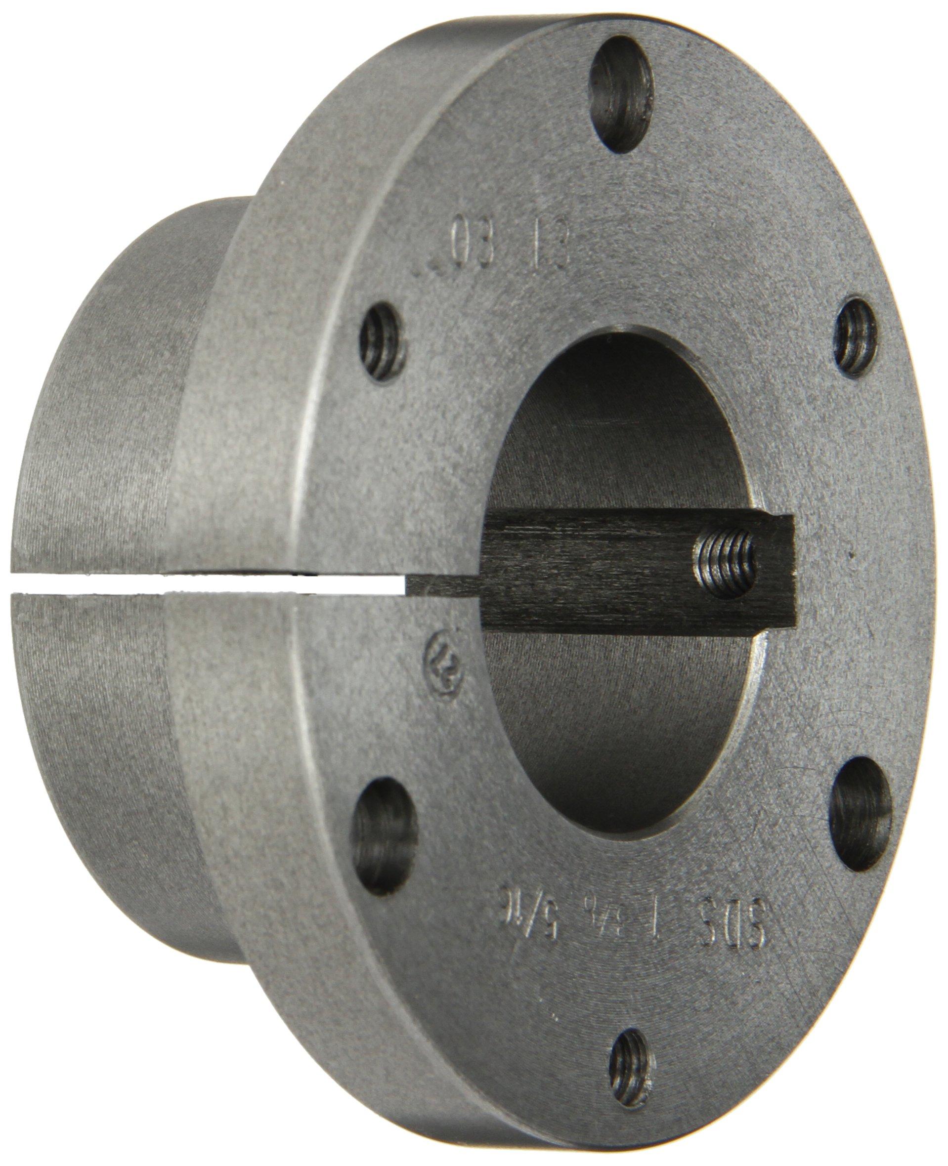 Browning SDS 1 3/8 5/16 Q-D Bushing 1-3/8 Bore 5/16