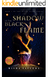 Shadow of the Black Flame