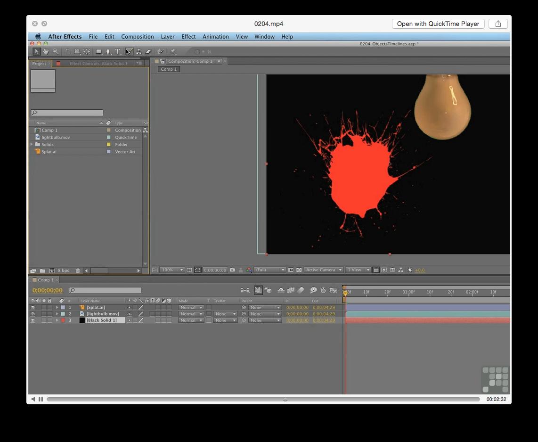 Amazoncom mp3 editing software Software