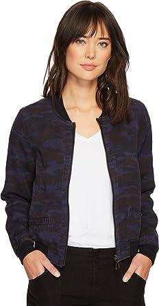 54b37820af3f6 Sanctuary Womens Shrunken Bomber Jacket at Amazon Women's Coats Shop