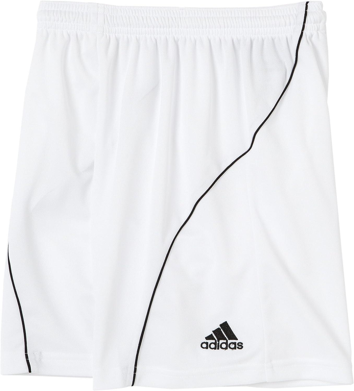 Adidas Boys 8-20 Youth Striker Short : Athletic Shorts : Clothing