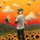 Flower Boy [Explicit]