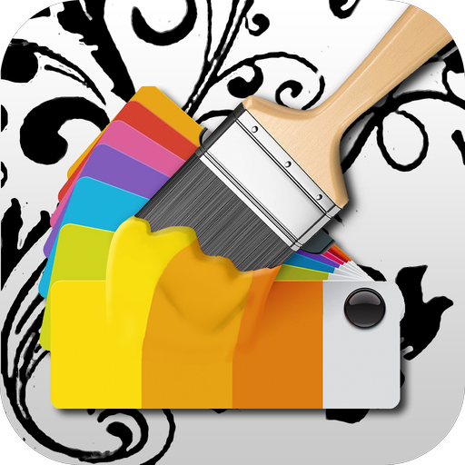 home depot store app - 2