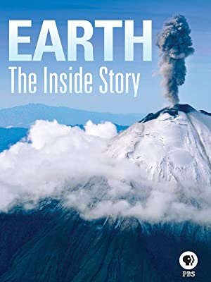 Amazon Watch Earth The Inside Story Prime Video