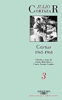 Examen de mi padre eBook: Jorge Volpi: Amazon.es: Tienda Kindle