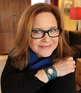 Jill Margaret Shulman