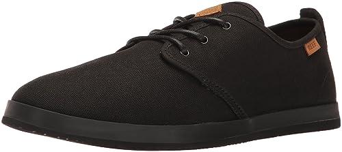 5227ea500bb8 Reef Mens Landis Fashion Sneaker  Amazon.ca  Shoes   Handbags