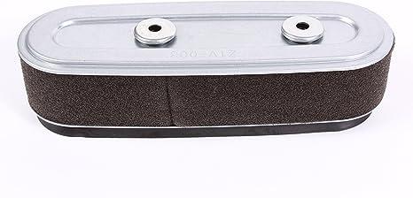 17210-Z1V-003 LUFTFILTER F/ÜR HONDA GXV160 190x62x43
