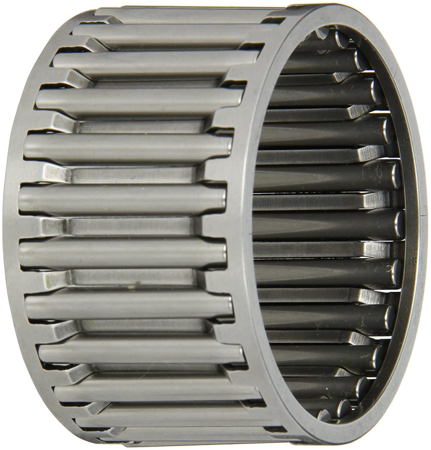 30 Coupling Outer Diameter:20 VXB Brand Japan MJC-20CS-RD 6.35mm to 5//16 inch Jaw-Type Flexible Coupling Coupling Bore 2 Diameter:5//16 inch Coupling Length