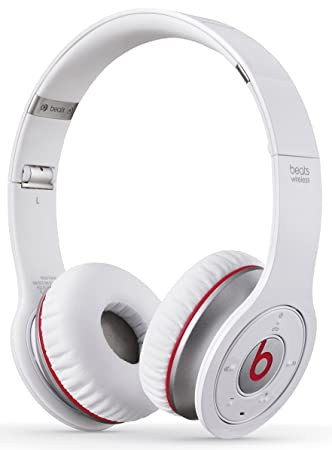 Beats By Dr Dre Wireless On Ear Kopfhorer Kabellos
