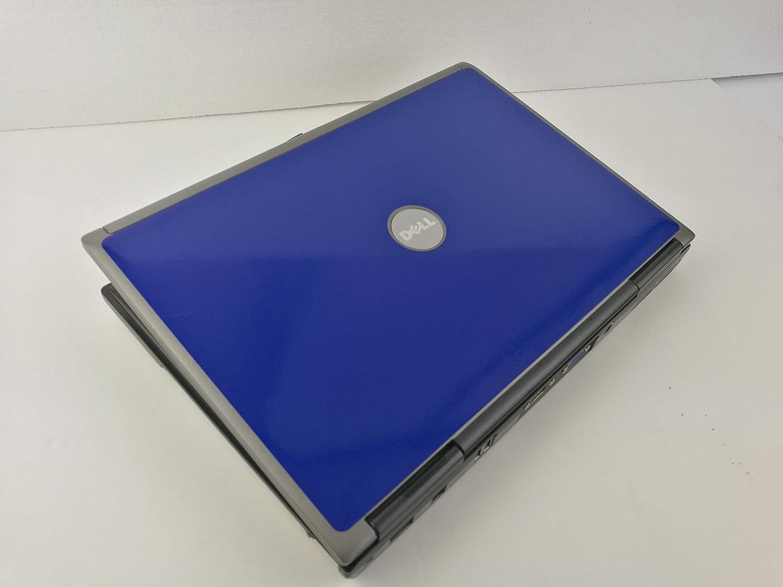 Dell Latitude D630 - Portátil de 14.1