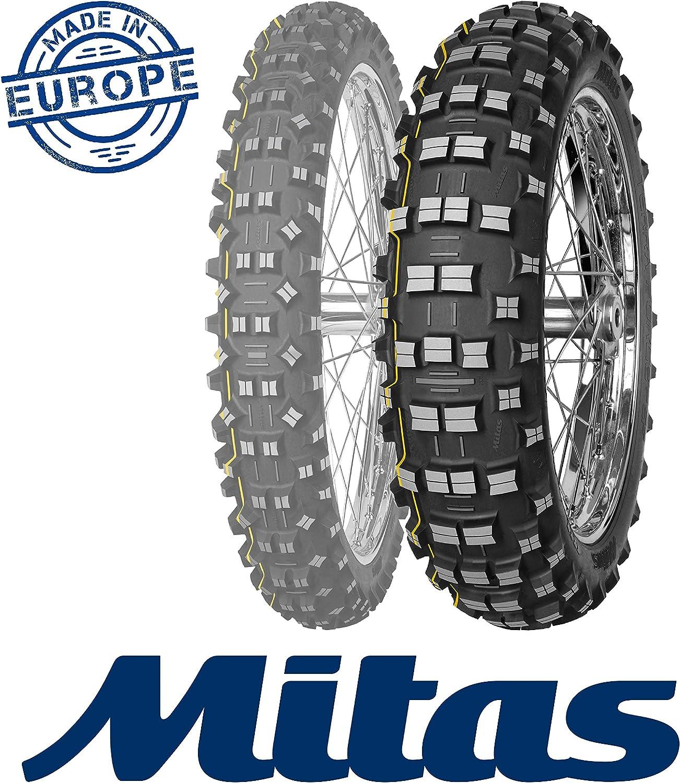 FIM 90//90-21 54R TT Super Mitas Terra Force-EF