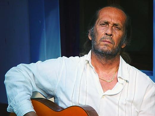 En Vivo Conciertos Live in Spa: Paco de Lucia: Amazon.es: Música