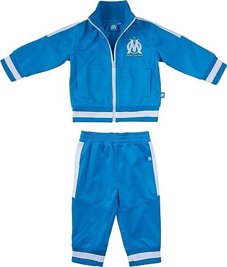 Olympique de Marseille: chándal OM, colección oficial del ...