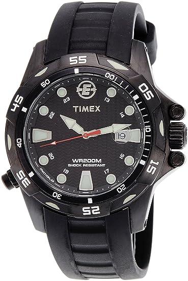 Reloj - Timex - Para - T49618