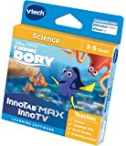 Vtech 274903 Inno Tab Finding Dory Toy