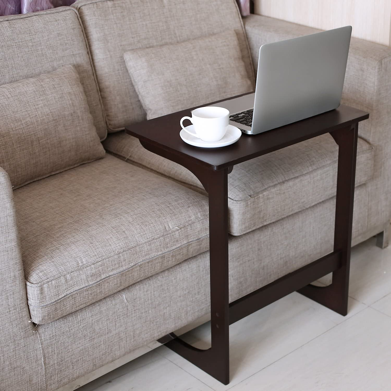 sofa console tables amazon com rh amazon com