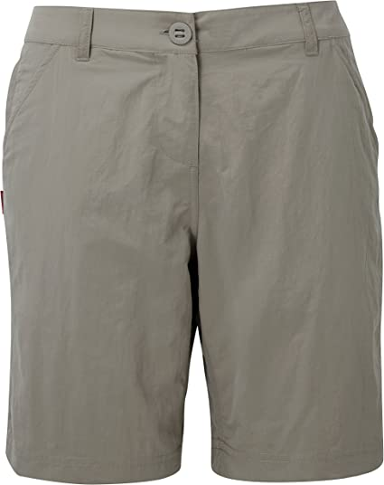Craghoppers Womens NosiLife Shorts